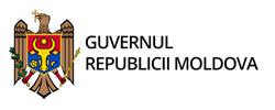 guvernul-moldova