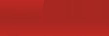 Acrilat – Рекламные материалы и оборудование