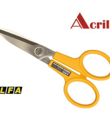 Ножницы Olfa купить в Кишиневе